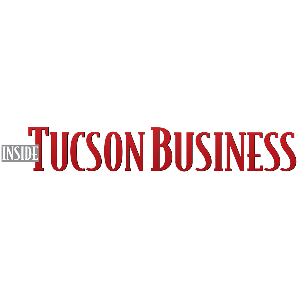 Inside Tucson Business Category Featured Image - Commercial Real Estate Tucson Blog