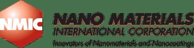 Nano Materials International Corp